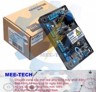Bộ điều chỉnh điện áp (AVR) Stamford AS440