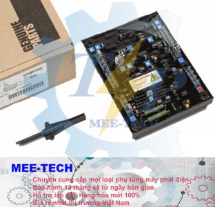 Bộ điều chỉnh điện áp (AVR) Stamford MX321