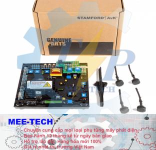 Bộ điều chỉnh điện áp (AVR) Stamford MX432