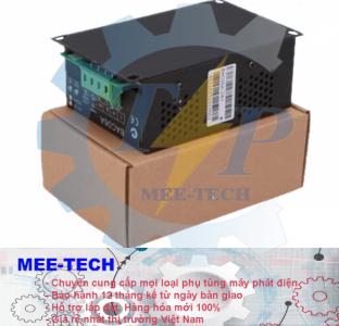 Bộ sạc tự động SmartGen BAC06A