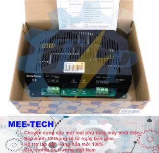 Bộ sạc tự động Deep SmartGen BAC2410