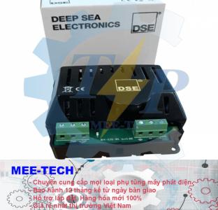 Bộ sạc tự động DeepSea DSE9150