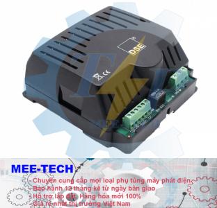 Bộ sạc tự động DeepSea DSE9255
